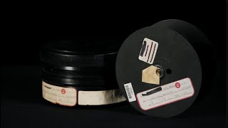 The Debrief: Behind the Artifact, CORONA Satellite