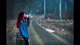 Monokrom - MARINAR ( Audio)
