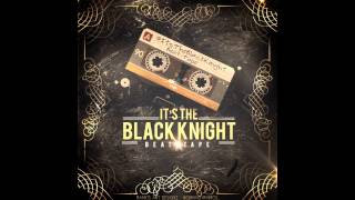 Video Black Knight - Turn Me Up (Ft. X-Ellentz & JG) download MP3, 3GP, MP4, WEBM, AVI, FLV Juni 2018