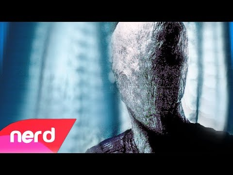 Slender Man Song | I Got Ya | #NerdOut
