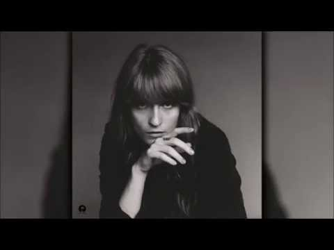 Florence + The Machine - Mother