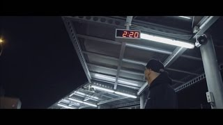 LA4 & DJ Wich - Můj čas ft. Mooza (OFFICIAL VIDEO)