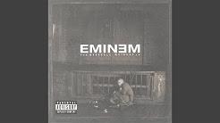 Eminem Marshall mathers Lp (full Album 2000 explicit)