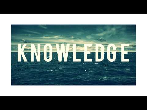 kendrick-lamar-x-j.cole-x-mac-miller-type-beat(knowledge)prod.by-prime