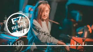 DJ SUNSHINE LOVE FULLBASS COCOK BUAT PARTY REMIX SLOW 2019