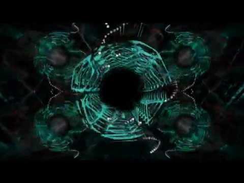 NAGS SGAN - Panamá Cyber Goth