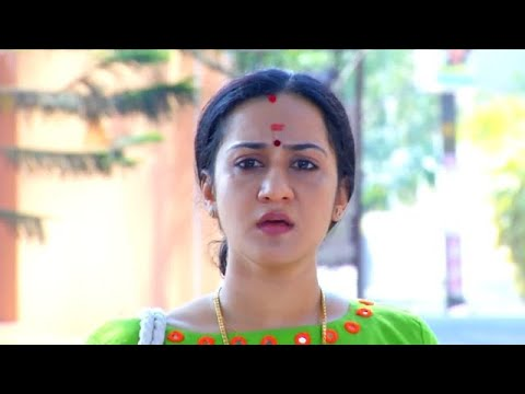 Athmasakhi l Jeevan in front of Charulatha l Mazhavil Manorama