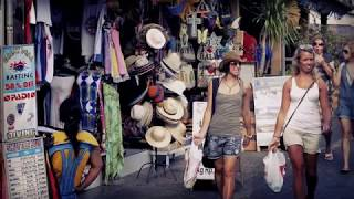 Bali shopping guide, what to buy and where