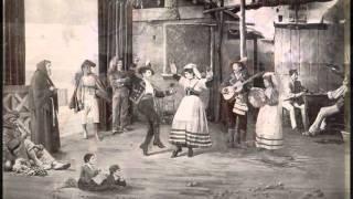 Mendelssohn Symphony No. 4 in A major, Op.  90
