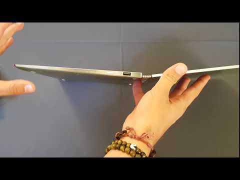 Teknosa | Lenovo Yoga 920 Vibes ön inceleme