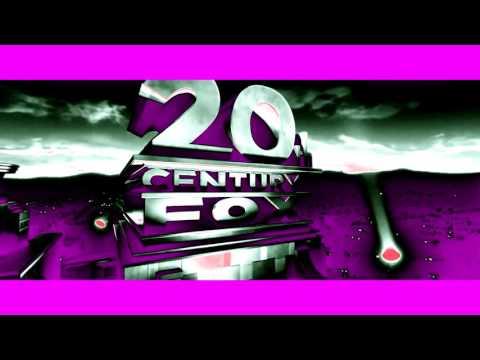 20th Century Fox Effects Round 1 vs Dan Mathis