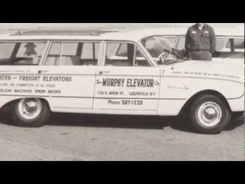 Introduction to Murphy Elevator Company