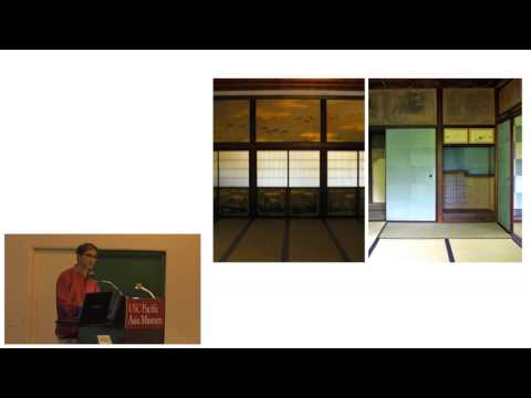 Vinayak Bharne - Zen Spaces and Neon Places book lecture