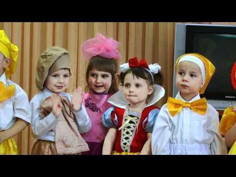Детские молочные смеси и каши МАМАКО' (Официальный сайт)