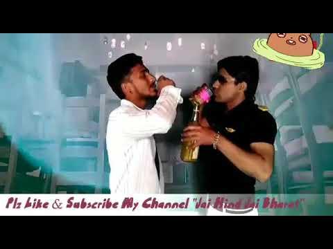Gaal ni kadni | parmish verma | desi crew | in marwadi song