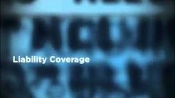 Low Cost Auto Insurance Hoboken NJ - 908-587-1600 Gary's Insurance Agency