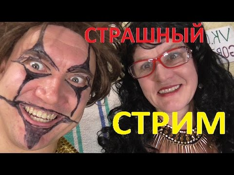 «Александр Демьяненко. Шурик против Шурика