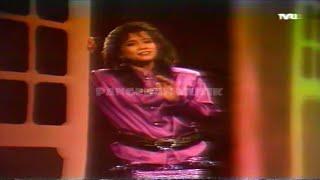 Download Tio Fanta - Tiada Nama Seindah Namamu (Karaoke No Vocal)