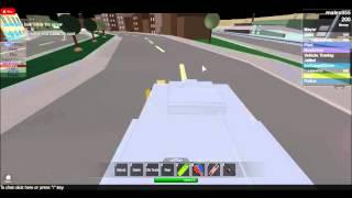 malex055-ROBLOX-VID 3
