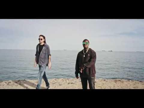 Krabah - What We Have  (feat. G Kuru and Siara Memba)