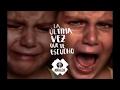 Mafalda - LA ÚLTIMA VEZ QUE TE ESCUCHO [new] (CD Completo)