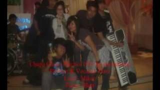 Chupa Chups Practice (911 by paraluman)