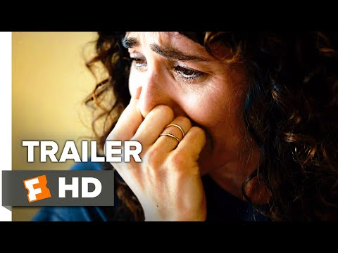 Inheritance Trailer #1 (2017) | Movieclips Indie