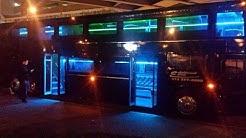 ENTERTAINMENT EXPRESS'S DOUBLE DECKER PARTY BUS!