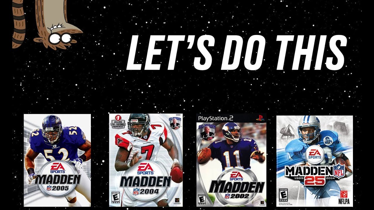 Madden 19: Here's what the perfect 'Madden' game would look