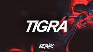 [FREE] Trippie Redd x JuiceWRLD Type Beat 'TIGRA' Booming Trap Type Beat 2018 | Retnik Beats