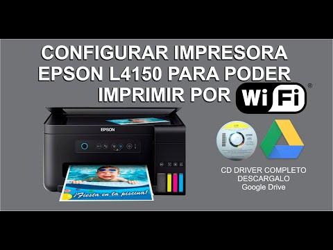 configurar-nuestra-impresora-epson-l4150-para-imprimir-por-wifi-/-descargar-driver-cd-completo.