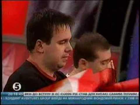 Ющенко тимошенко янукович играют карты онлайн игри на казино