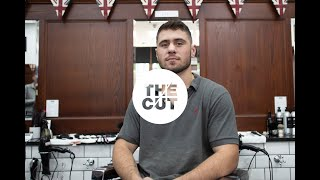 The Cut, episode 6 | With Dave Allen (David Price fight, future plans & more!)
