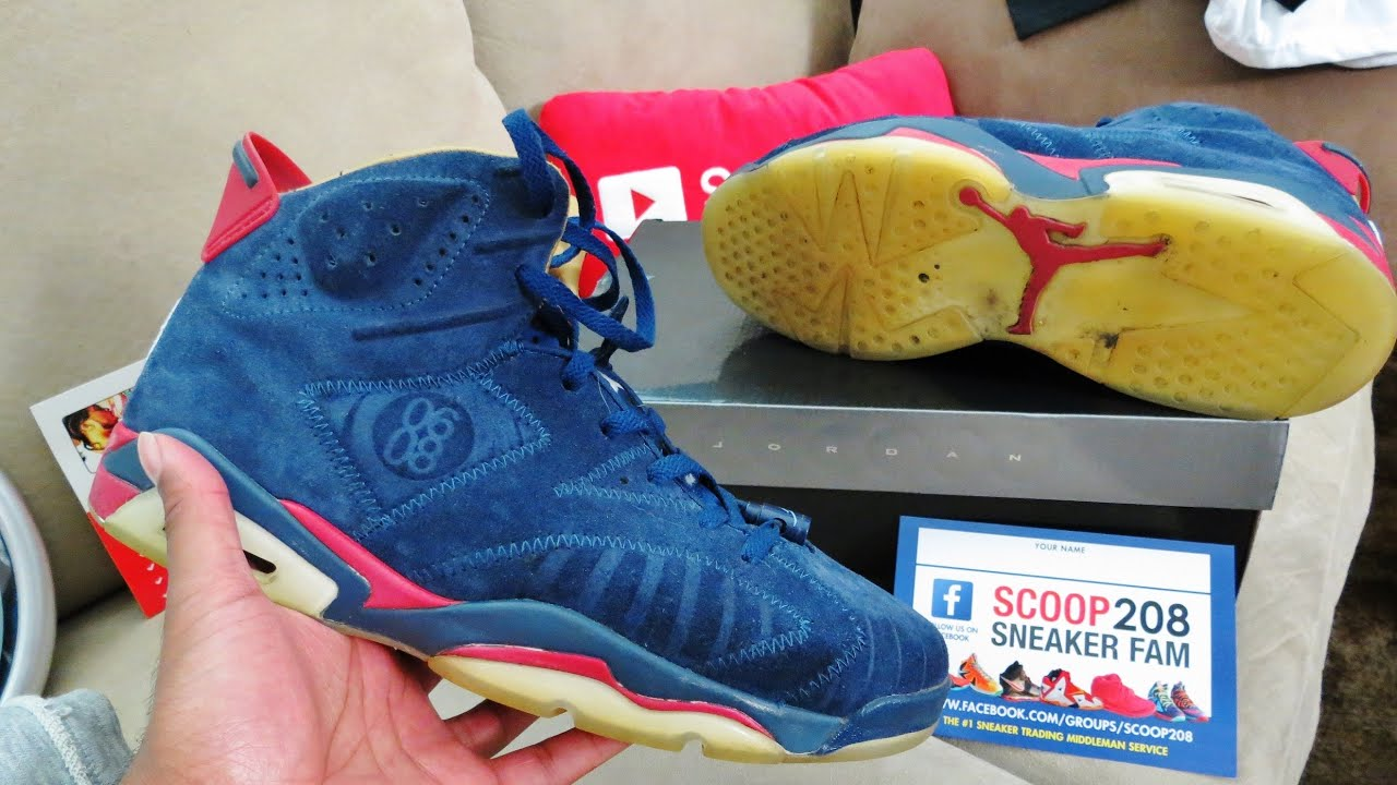 new products 4804c 552c0 ... air jordan 8 doernbecher fake .