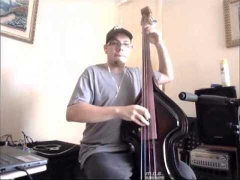 En La Oscuridad (Gilberto Santa Rosa ft. Yandel) (Baby ...