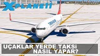 uçaklar-yerde-taksi-nasıl-yapar-havacılık-eğitimi