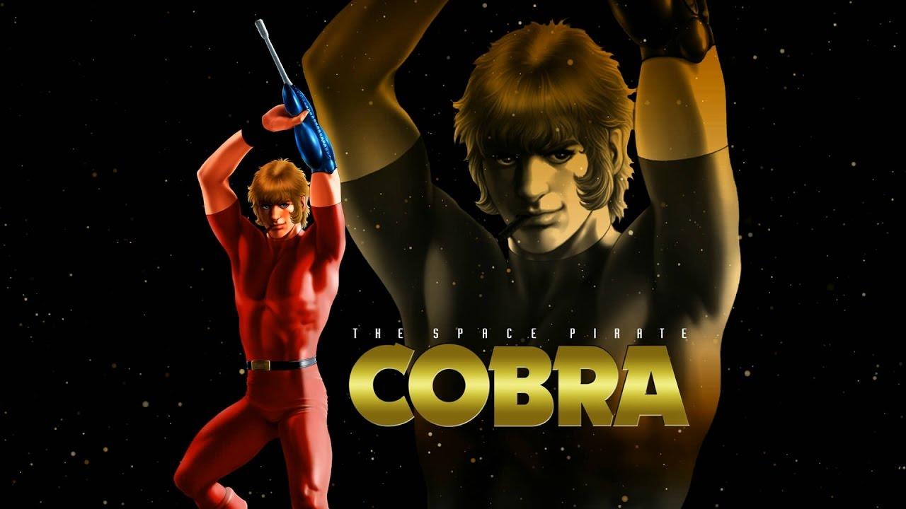 Cobra 09 VF Les Créatures des Neiges