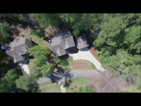 6033 Wellesley Dr Columbus, GA 31904 Green Island Hills Home for Sale presented by Mary Varner