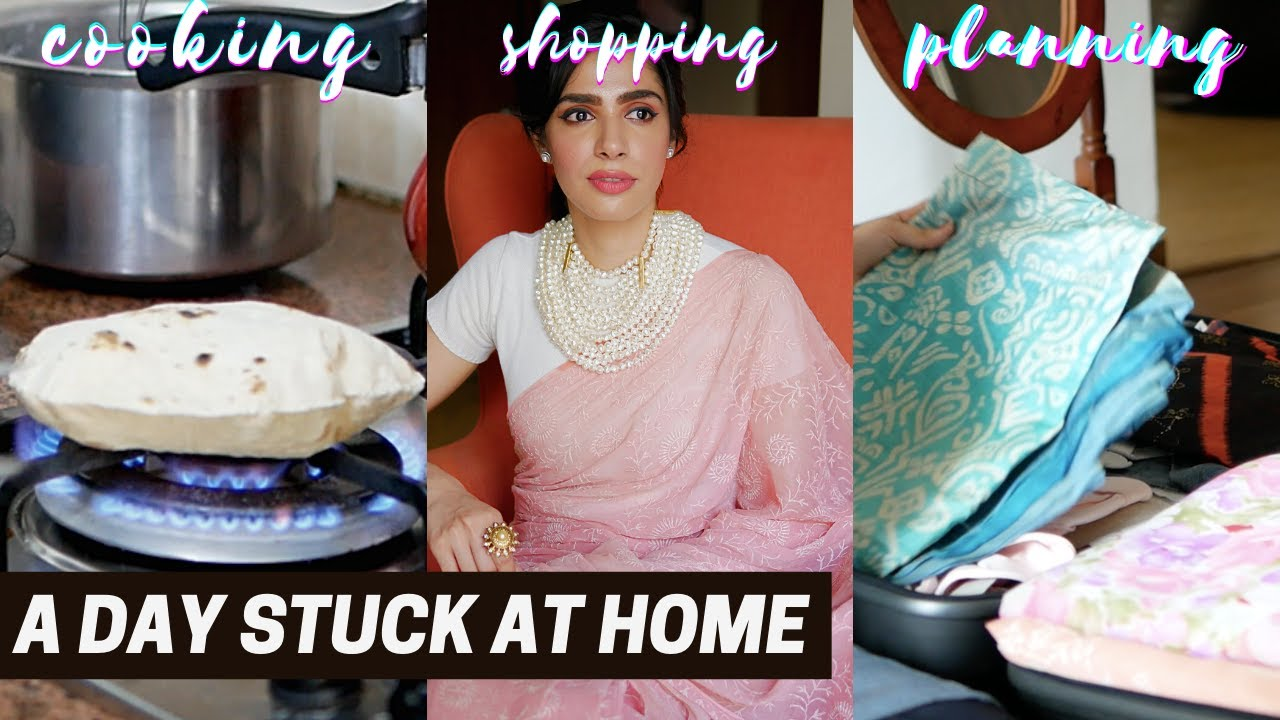 VLOG + what i bought from my FIRST YouTube Earning? *not that huge*