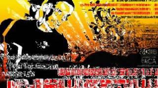 Dj Suketu - Bin Tere Sanam (Dj Phaze)