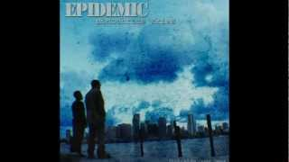 Epidemic - Past The Margin (feat. Tragic Allies)