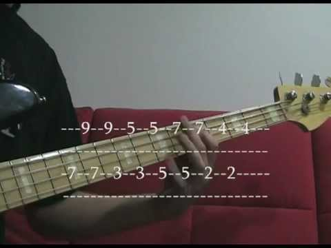 Tetris Bass with Tab