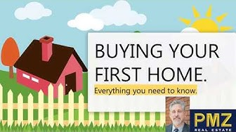 Help Buying First Home in Stockton Ca -