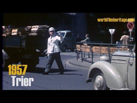 1957 Trier (color)