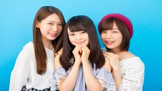 6月16日(土)、「AKB48 53rdシングル世界選抜総選挙」が愛知・ナゴヤドー...