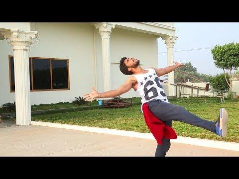 Sunona Sunaina video song by Arun | Tholiprema | Varun tej | Rhasi | Amogh Dance Academy