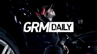 Mercston Ft. Chip - All Now [Music Video] | GRM Da