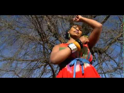 Zahara Loliwe YouTube