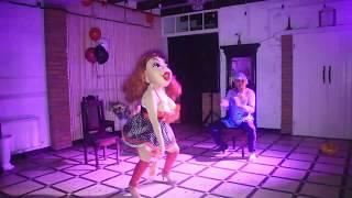 Шоу в Одессе. День Рождения, юбилей, свадьба. Show Dolls 0631821886