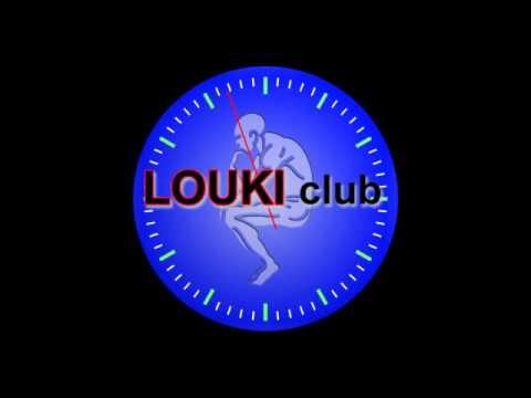 LOUKI club_trailer